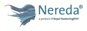 New raw material from Nereda® wastewater